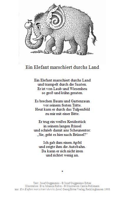Ein-Elefant-marschiert-durchs-Land.jpg