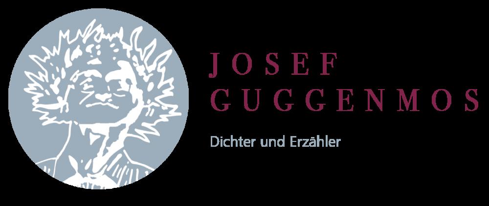Guggenmos-Logo